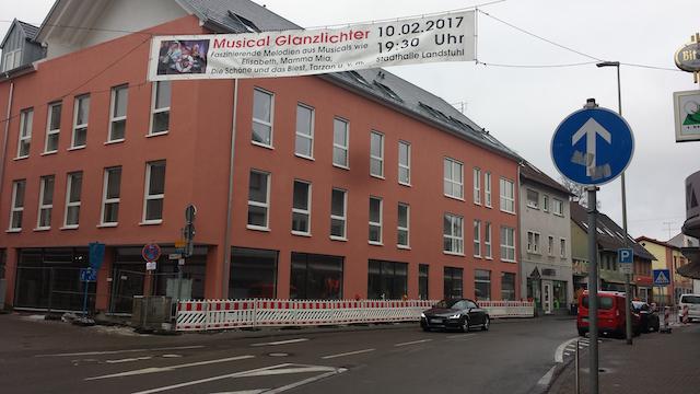Ingenieurbüro-Urschel-Neubau-Wohn-und-Geschäftshaus-Landstuhl