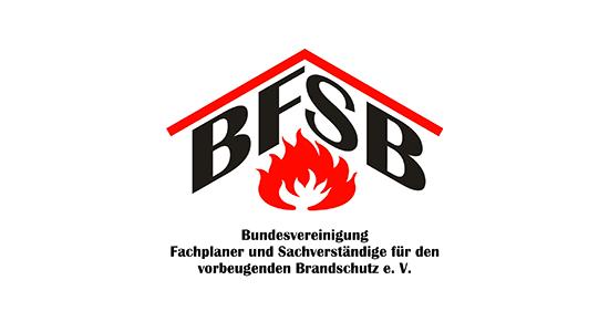 Bundesvereinigung-für-vorbeugenden-Brandschutz-Logo