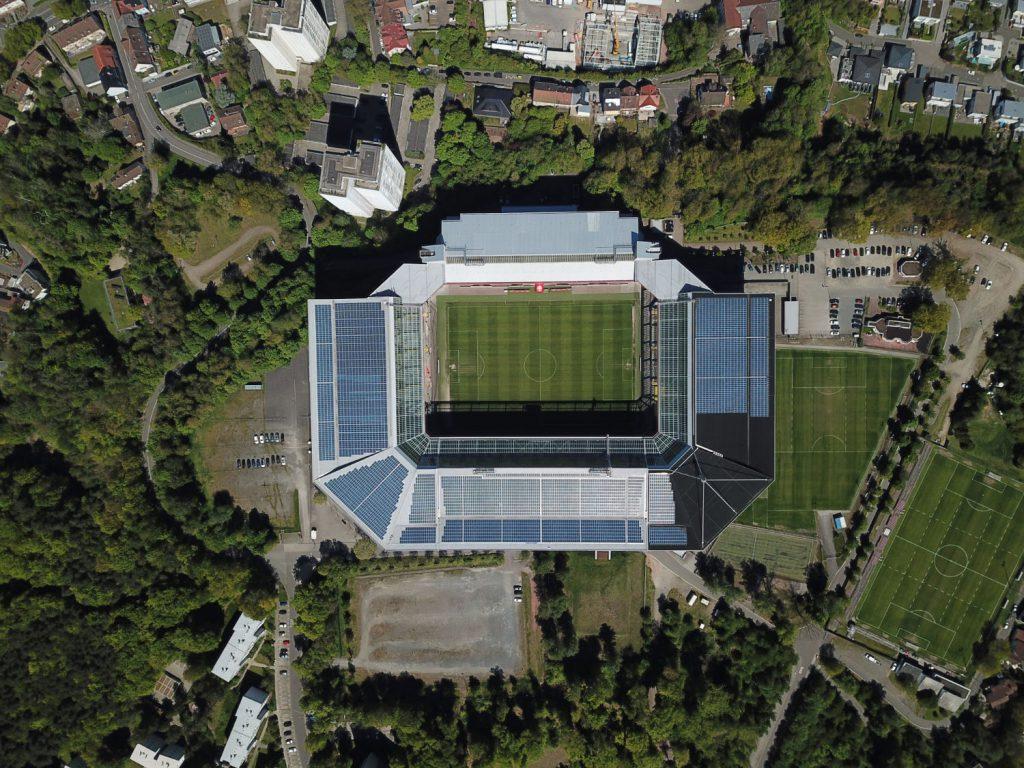 Fritz_Walter_Stadion_Kaiserslautern_Ingenieurbüro Urschel