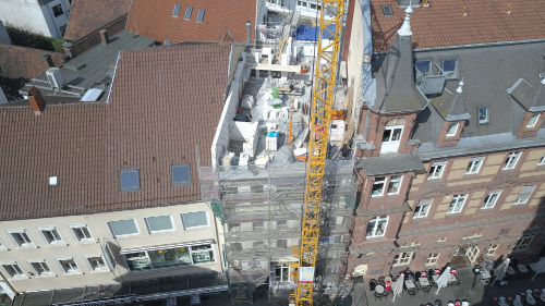 Ingenieurbüro-Urschel-Neubau-Wohngebäude-Kaiserslautern