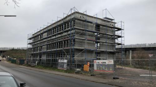 Ingenieurbüro-Urschel-Neubau-Verwaltungsgebäude
