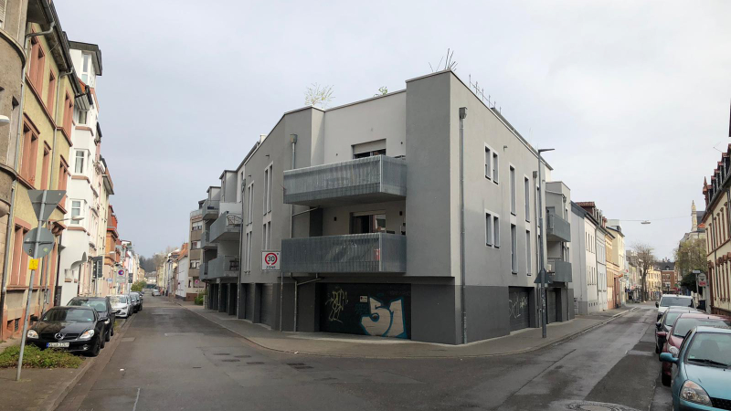 Ingenieurbüro-Urschel-Neubau-Wohnhaus-Kaiserslautern