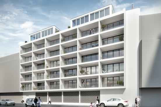 Ingenieurbüro-Urschel-Neubau-Wohngebäude-1
